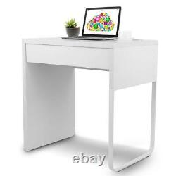 Durable Computer Laptop Desk Home Office Workstation Study Table Furniture