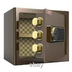 OTTO Colorful Series BGX-M/ZX-45 Safe Home small office Wifi intelligent control