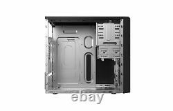 Small Home Office Business Pc I5-10400 Uhd-630 8gb 480gb Ssd Win10